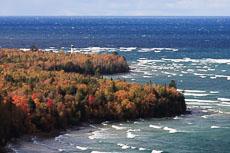 RCS-2012-10-06-Michigan-Upper-Peninsula-Au-Sable-Point--Pictured-Rocks-National-Lakeshore-12-10-06_5D_2937.jpg