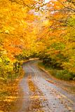 RCS-2012-10-06-Michigan-Upper-Peninsula-Pictured-Rocks-National-Lakeshore-12-10-06_5D_2908.jpg