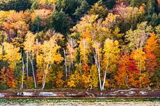 RCS-2012-10-07-Michigan-Upper-Peninsula-Grand-Island-Shore-12-10-07_5D_3373.jpg