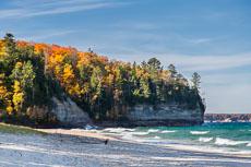 RCS-2012-10-07-Michigan-Upper-Peninsula-Miners-Beach--Pictured-Rocks-National-Lakeshore-12-10-07_5D_3100-E-778.jpg
