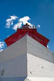 RCS-2013-08-10-Michigan-Grand-Haven-Lighthouse-E_5D_7551.jpg