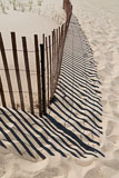 RCS-2014-06-05-Michigan-Sleeping-Bear-Dunes-_5D_14764.jpg