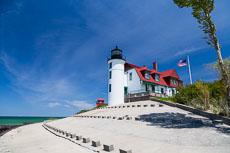 RCS-2014-06-06-Michigan-Point-Betsie-Lighthouse-_5D_14882.jpg