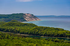 RCS-2014-06-06-Michigan-Sleeping-Bear-Dunes-_5D_14852.jpg
