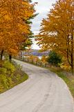 RCS-2018-10-24-Michigan-Northern-Michigan-_5D4_16329.jpg