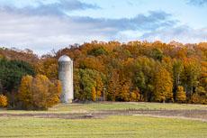 RCS-2018-10-24-Michigan-Northern-Michigan-_5D4_16349.jpg