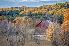 RCS-2018-10-24-Michigan-Northern-Michigan-_5D4_16387.jpg