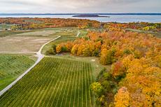 RCS-2018-10-26-Michigan-Traverse-City-Chateau-Grand-TraverseP4P2-DJI_0566-HDR.jpg