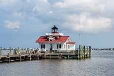 RCS-2014-09-03-North-Carolina-Outer-Banks-Manteo_5D_17931.jpg