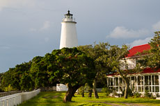 RCS-2014-09-04-North-Carolina-Ocracoke-Island-Ocracoke-Lighthouse_5D_18315_E-92.jpg
