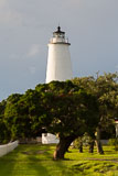 RCS-2014-09-04-North-Carolina-Ocracoke-Island-Ocracoke-Lighthouse_5D_18317.jpg