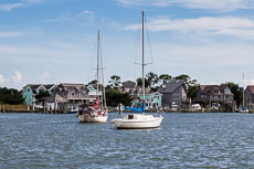 RCS-2014-09-04-North-Carolina-Ocracoke-Island-_5D_18247.jpg