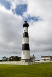 RCS-2014-09-04-North-Carolina-Outer-Banks-Bodie-Island-Lighthouse_5D_18055.jpg