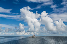 RCS-2014-09-05-North-Carolina-Ocracoke-Island-Ocracoke-Ferry_5D_18365.jpg