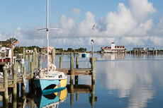 RCS-2014-09-05-North-Carolina-Ocracoke-Island-_5D_18332.jpg