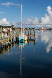 RCS-2014-09-05-North-Carolina-Ocracoke-Island-_5D_18334.jpg