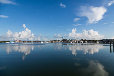 RCS-2014-09-05-North-Carolina-Ocracoke-Island-_5D_18341.jpg