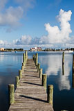 RCS-2014-09-05-North-Carolina-Ocracoke-Island-_5D_18354.jpg