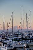RCS-2011-09-23-Washington-Seattle-Mount-Ranier-11-09-23_MG_5123.jpg