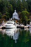RCS-2011-09-24-Washington-San-Juan-Islands-Roche-Harbor-11-09-24_MG_5420.jpg