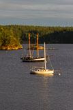 RCS-2011-09-25-Washington-San-Juan-Islands-Orcas-Island-11-09-25_MG_5790.jpg