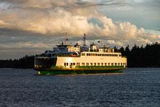 RCS-2011-09-25-Washington-San-Juan-Islands-Orcas-Island-Ferry-11-09-25_MG_5814.jpg