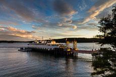 RCS-2011-09-25-Washington-San-Juan-Islands-Orcas-Island-Ferry-11-09-25_MG_5825.jpg