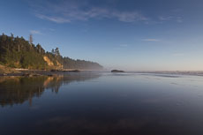 RCS-2011-09-28-Washington-Olympic-Peninsula-Ruby-Beach-I-11-09-28_MG_6602.jpg
