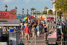 RCS-2015-04-14-Florida-Key-West-_5D_10525.jpg
