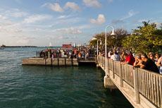 RCS-2015-04-14-Florida-Key-West-_5D_10553.jpg
