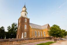 RCS-2014-08-30-Virginia-Williamsburg-Bruton-Parish-Church_5D_16836.jpg