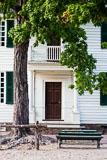 RCS-2014-08-30-Virginia-Williamsburg-_5D_16816.jpg