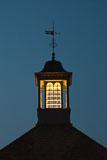 RCS-2014-08-30-Virginia-Williamsburg-_5D_16864.jpg