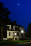 RCS-2014-08-30-Virginia-Williamsburg-_5D_16874.jpg