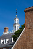 RCS-2014-08-31-Virginia-Williamsburg-Govenors-Palace_5D_16883.jpg