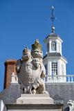 RCS-2014-08-31-Virginia-Williamsburg-Govenors-Palace_5D_16892.jpg