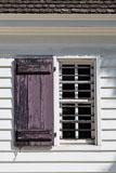 RCS-2014-08-31-Virginia-Williamsburg-Wythe-House_5D_17076.jpg