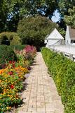 RCS-2014-08-31-Virginia-Williamsburg-Wythe-House_5D_17099.jpg