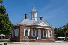 RCS-2014-08-31-Virginia-Williamsburg-_5D_17226.jpg
