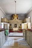 RCS-2014-09-01-Virginia-Williamsburg-Bruton-Parish-Church_5D_17478.jpg