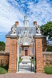 RCS-2014-09-01-Virginia-Williamsburg-Govenors-Palace_5D_17464.jpg