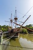 RCS-2014-09-02-Virginia-Jamestown-Jamestown-Settlement_5D_17699.jpg