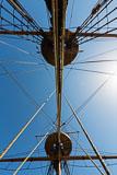RCS-2014-09-02-Virginia-Jamestown-Jamestown-Settlement_5D_17750.jpg